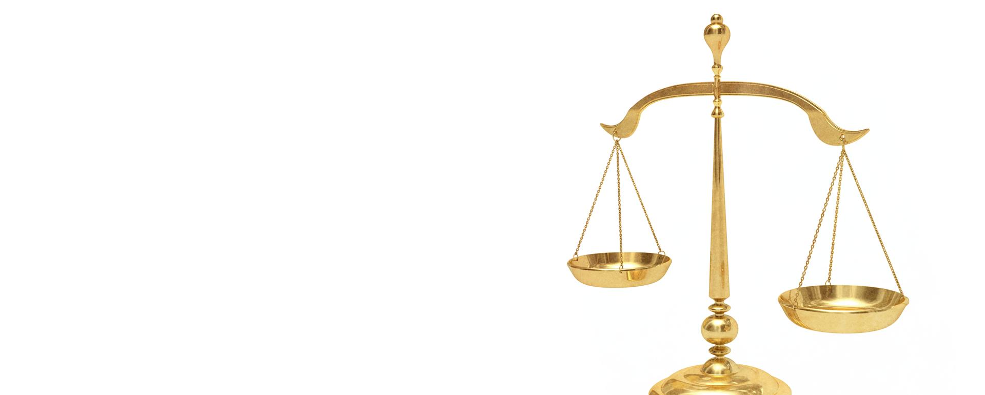 מאזני צדק