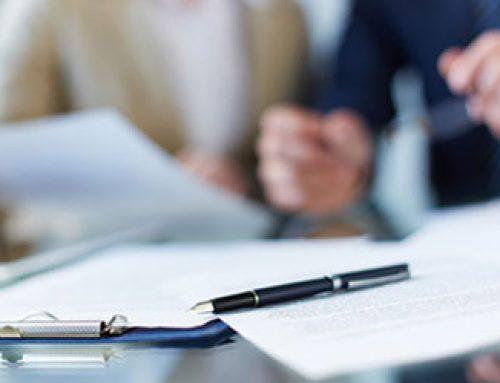 מדוע גישור בעסקים מקטין הוצאות וחוסך כסף?